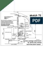 34 1 Facilities Sketches 1 18 SK75