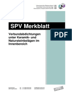 mb_verbundabdichtungen_SPV
