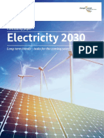 electricity-2030-concluding-paper.pdf