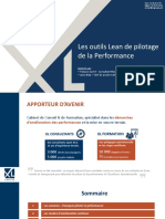 webformationlepilotagedelaperformancexlgroupe-170602114453