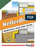 br-kellerdicht-a06_072