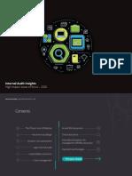 gx-risk-internal-audit-insights-2020