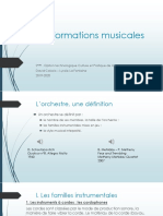 Les formations musicales.pdf