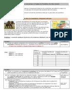 Activité 11 - ENONCE - 2ndes (1).pdf