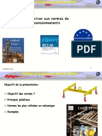 IN2P3 ecole calcul 2015-Normes-JG