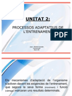 U.2 Processos Adapt. Entr.
