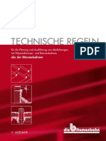 TechnischeRegeln08_3