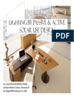 PASIVE AND ACTIVE SYSTEM'.pdf