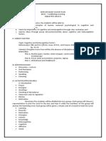 SEMI-DETAILED_LESSON_PLAN_EDUC_Facilitat.docx