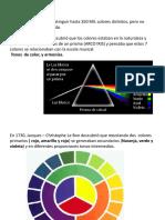 Definicion color.pptx