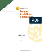 324942662-Lengua-3-t1-Solucionario.pdf