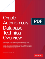 oracle-autonomous-database-technical-overview.pdf