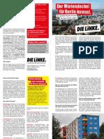 2019 09 Flyer Mietendeckel 4-seitig A4
