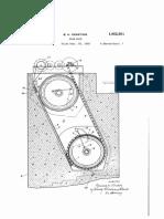 Supco SG118R Orginal Replacement Parts
