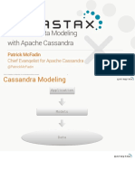 advanced-data-modeling-with-apache-cassandra-160219180817