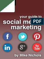 Social_Media_Marketing_-_MakeUseOf.com.pdf