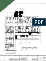 wdh-Model.pdf