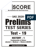 19 Prelims 2020 with solution GS SCORE.pdf