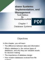 ch01-141214110545-conversion-gate01.pdf