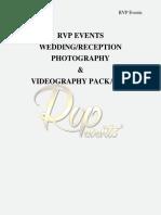 2019-2020-WEDDING-RECEPTION-RVP-QUOTATION (1)