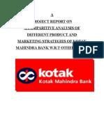 70878495-kotak-mahindra-bank.doc