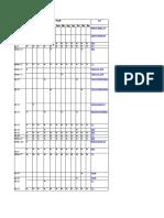 checklist of statutory compliances.xls