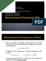 Modulazione_FM.pdf