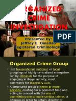 ORGANIZED CRIME GROUP.pptx