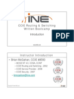 CCIE.RS.Written.v2011.Part.00.Introduction.1.00