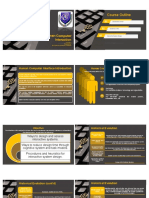 HCI-Lec-1-handout.pdf