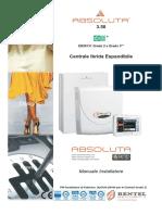 Bentel Absoluta 42 v 3.5.pdf