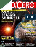 419472398-Ano-Cero-Julio-2019-Www-flipax-net.pdf