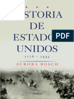 39877_Historia_de_los_Estados_Unidos
