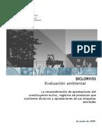 15081-dichlorvos-enviro.en.es