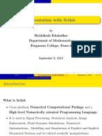 scilabPresentation.pdf