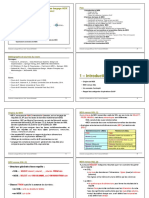 7.2-MDX-OLAP-4p.pdf