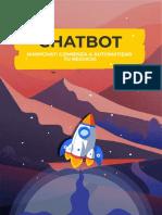 eBook Chatbot Manychat Comienza a Automatizar Tu Negocio