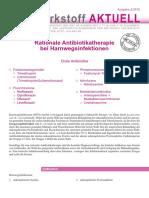 antibiotik_harnwege_wa