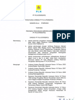 PERDIR No. 022.P.DIR.2020 Peraturan Direksi Pengadaan Barang dan Jasa PLN (1).pdf