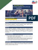 Diplomado instrumentacion y control en plantas de procesos-virtual.pdf