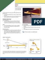 gorbel-wall-mounted-jib-cranes-brochure