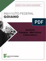 PPC_QUI_MORRINHOS.pdf