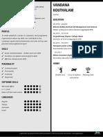 VANDANA_KOUTHALAM_CV (2).pdf