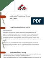 Auditoria_-_Caixa_e_Bancos