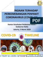BAHAN  COVID-19 WS 5 MARET 2020.pptx