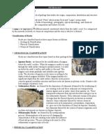 PETROLOGY-Revised.docx