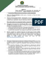ANEXO A - DOCUMENTAÇÃO PARA INSCRIÇÃO_final.pdf