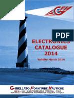electronics_catalogue_2014_march_2014.pdf