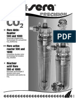 Sera Reactor.pdf