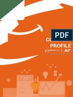Alibaba.com-JT-Company-Profile.pdf